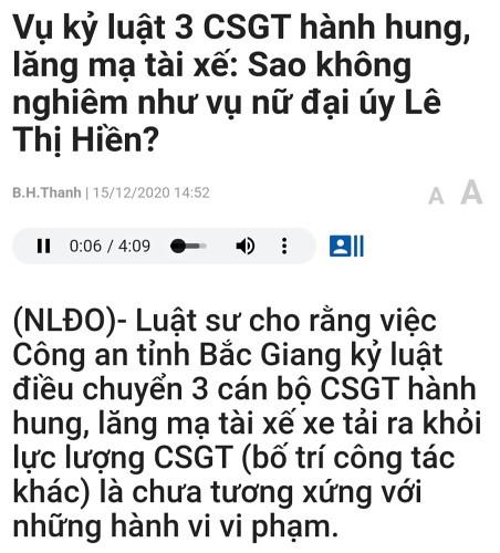 csgt_hanhhung01