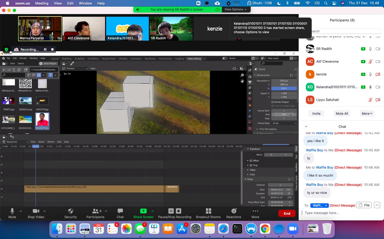 Screen Shot 2020-12-31 at 10.48.13