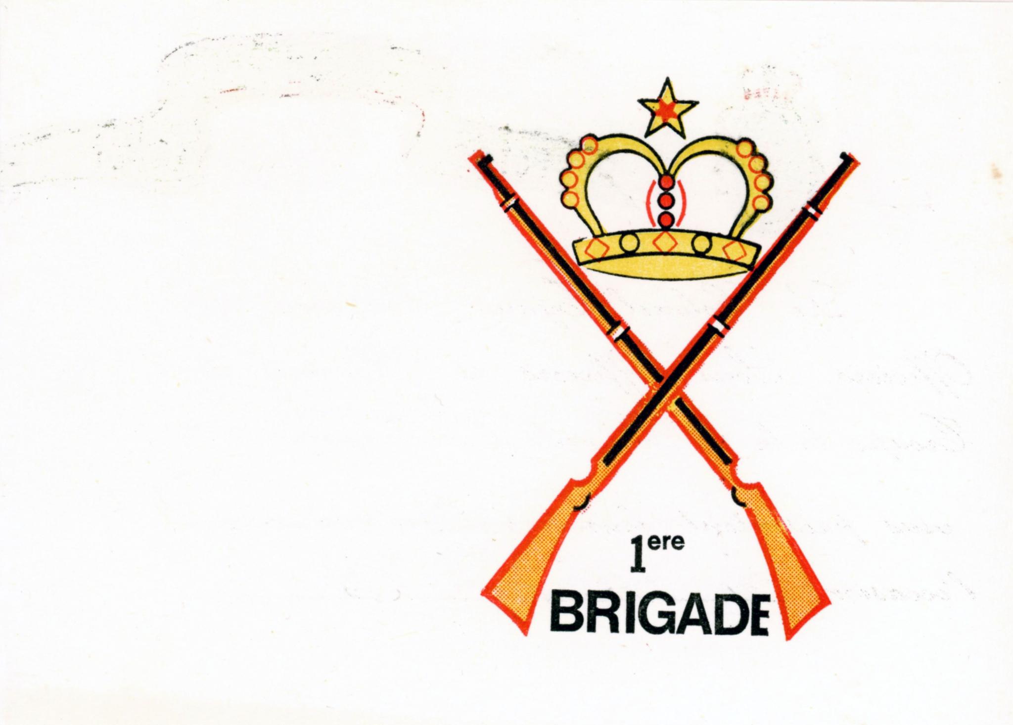 Il etait une fois des Brigades des FAR 50781522418_b9a94ce5ef_o_d