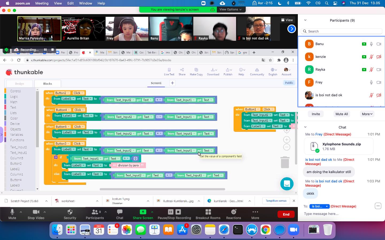 Screen Shot 2020-12-31 at 13.05.40