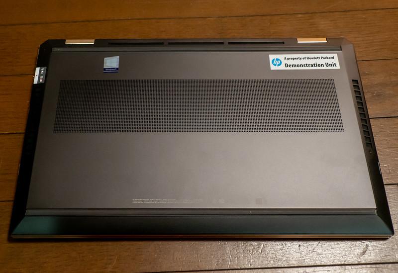 PC304632