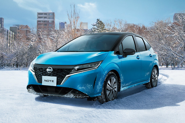 2021-nissan-note-e-power-awd-1