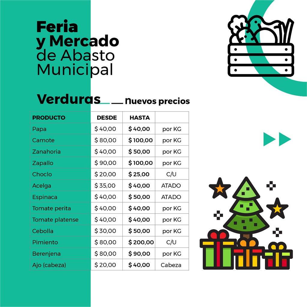precios feria 31-12 (3)