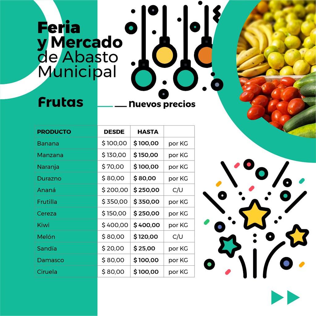 precios feria 31-12 (2)