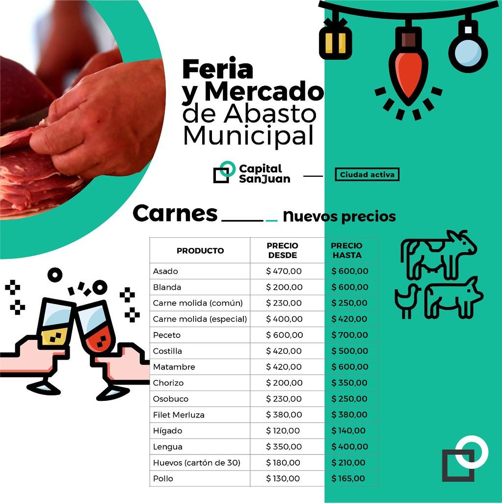 precios feria 31-12 (1)