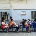 Philippines: Vaccination