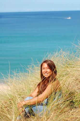 Spain Beach2