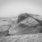 Peel Crags