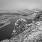 Crag Lough