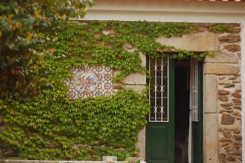 Portugal Garden2