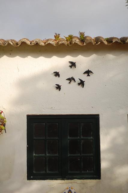 Portugal Garden6