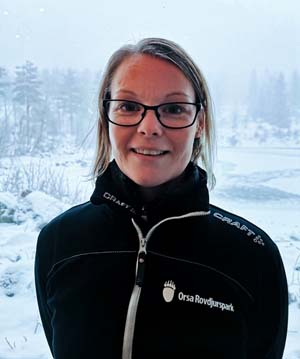 x500w-Pernilla Thalin vinter 2020_redigerad liten