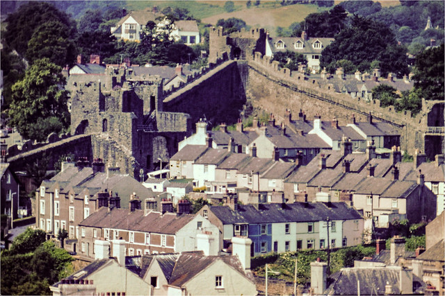 _it's_conwy