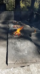 Mayan Ceremony for Twelfth Day