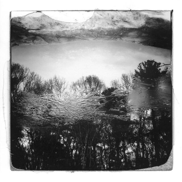 Saugus River #10