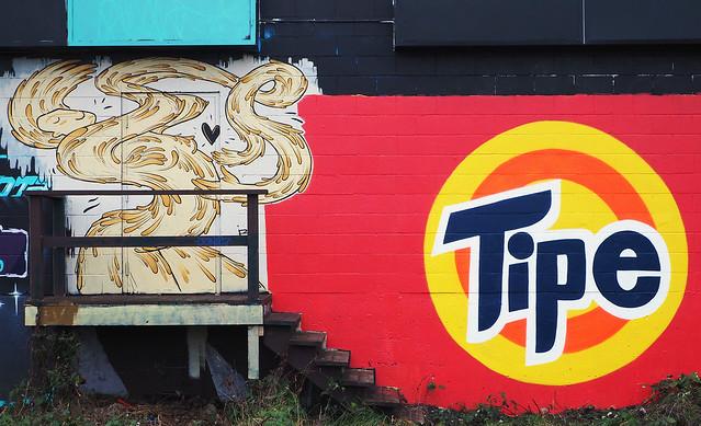 20201229 Esquimalt Graffiti