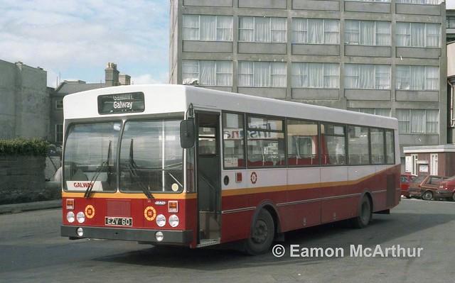 CIE KR60 (EZV60).