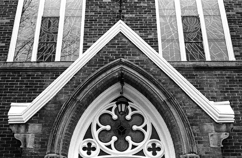 Knox Window Detail_