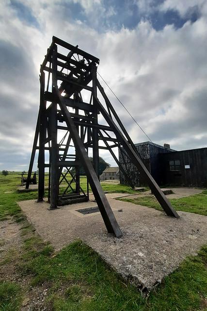 Magpie Mine (10)