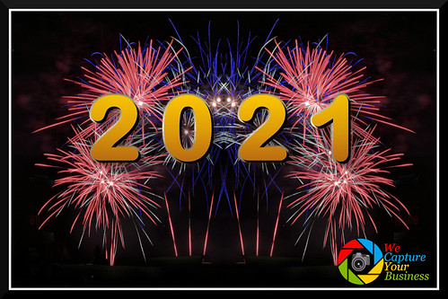 goodbye 2020 welcome 2021 fireworks sacramento ca