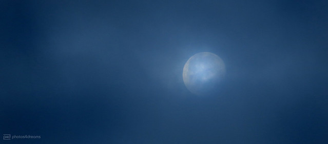 new years moon 2021