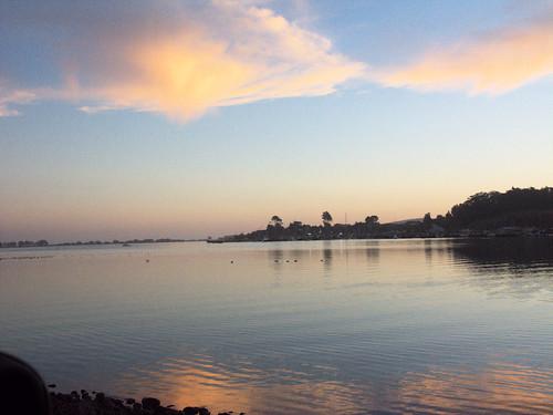bodegabay california usa sonomacounty travelphotography stevenpmoreno nature ocean stevenmorenospix2021 sunset clouds travelpictures nikond7100 supershot