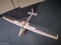 MG-MU 01-2021