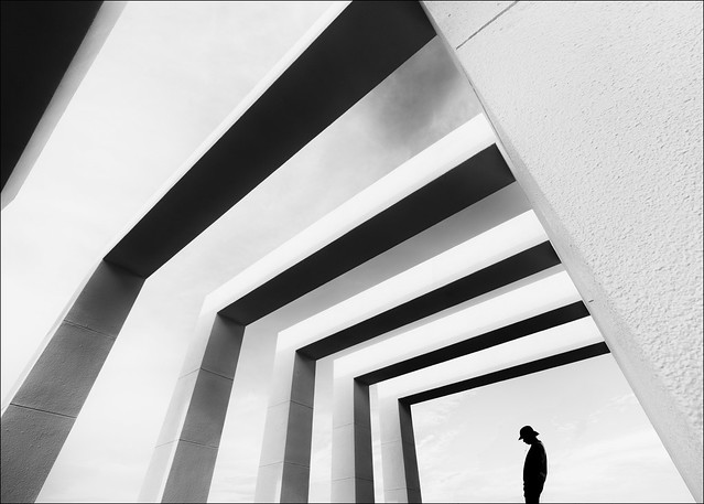 F_MG_7985-BW-MG_5835-1-BW-Canon 6DII-Canon 16-35mm-May Lee 廖藹淳