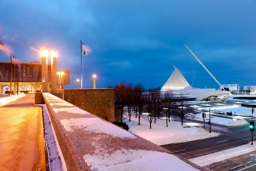 365project architecture artmuseum bridges building buildings calatrava camera city cityscape cloudy color day digital ice lake lakemichigan lakeshore landscape light lighthouse lighthouses longexposure milwaukee museums nikon outdoor park places season serene sky sunrise usa urban weather winter wisconsin nikkor outside