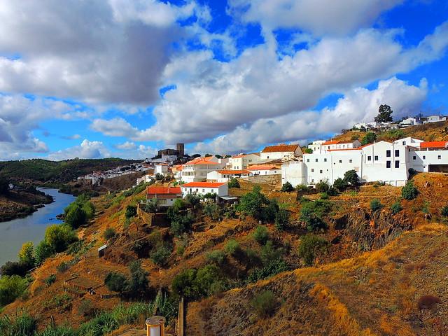 Mértola (Portugal)