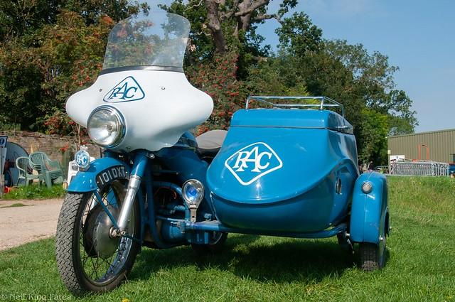 Sidecar Combo - Photocredit Neil King -1