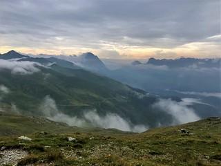 Blick-auf-die-italienischen-Alpen