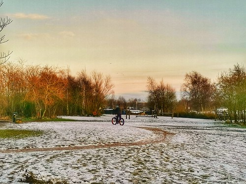 travel winter england snow nature landscape cannock naturephotography naturelovers 英国 travelphotography chasewater landscapephotography travelphoto naturephoto natureperfection travelbloggers exploringtheuk traveltuesday sunset