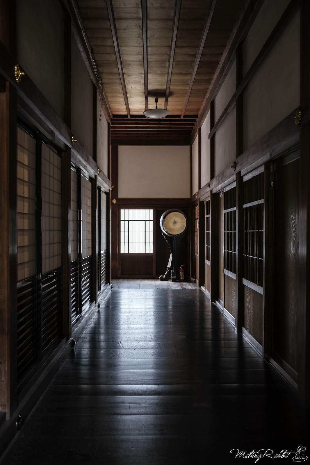 2020-10_kamakura_DSCF1604_lr