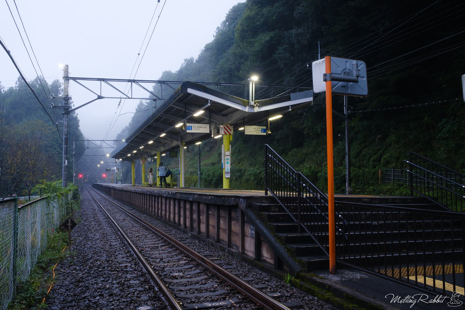 2020-09_takayamafudou_DSCF1470_lr