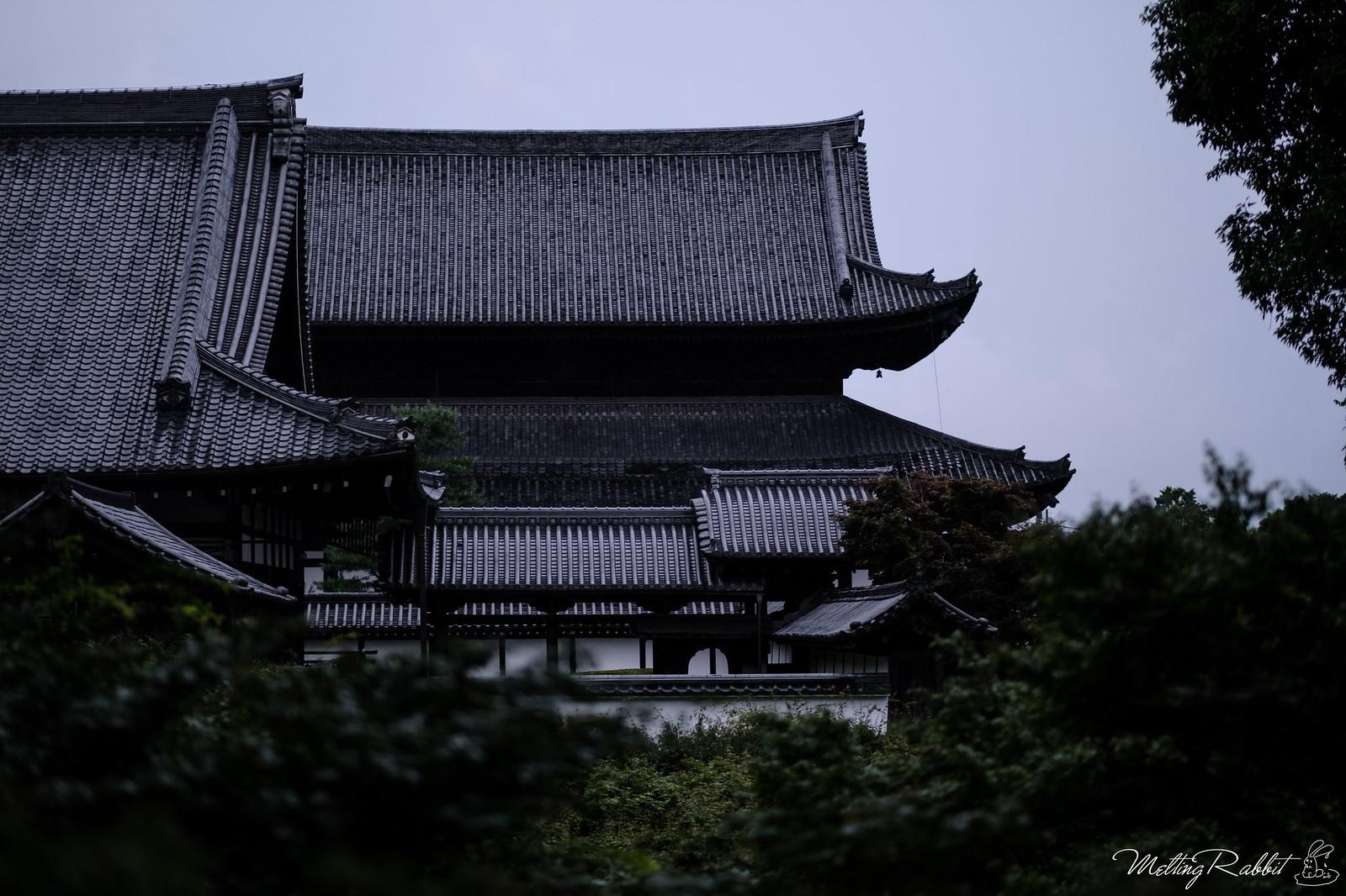 2020-07_kyoto_DSCF0125_lr