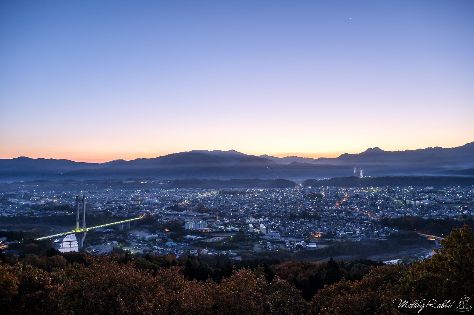 2020-11_chichibu_DSCF0213_lr