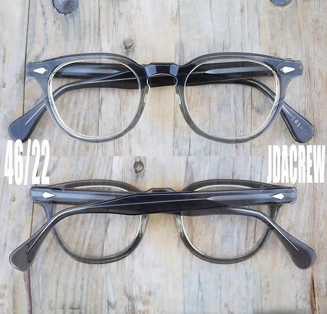 arnel grey 4622 eb2021o1