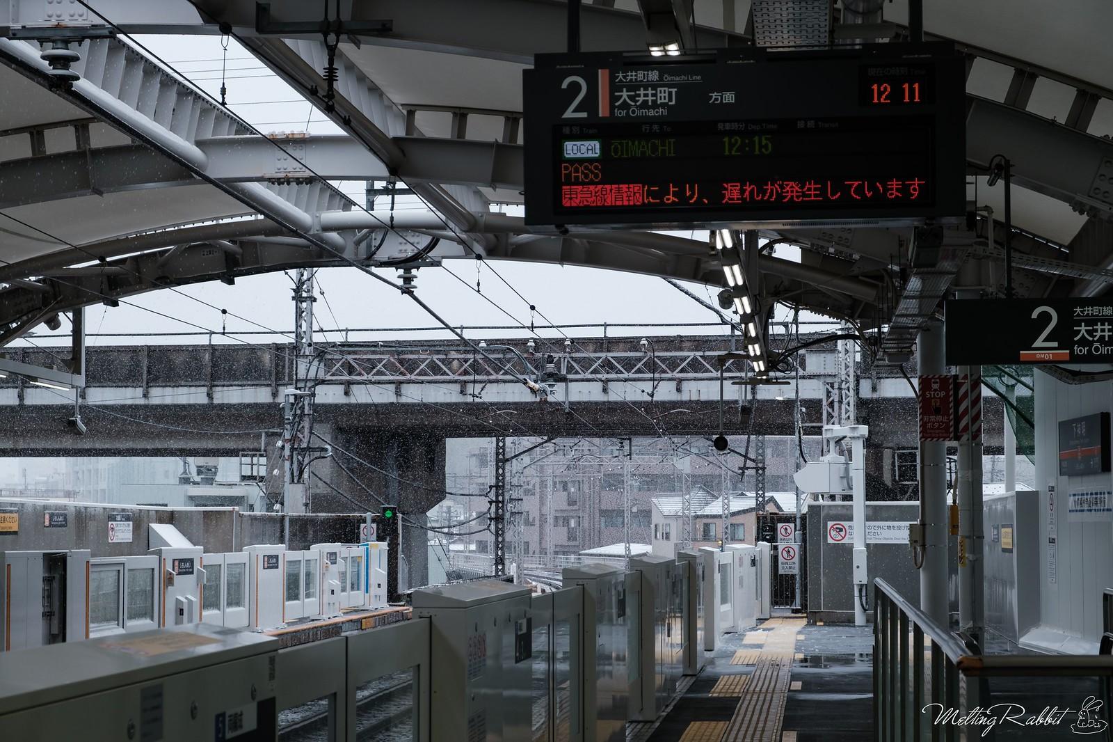 2020-03_tokyo_DSCF8887_lr