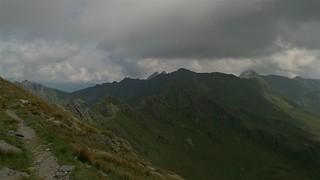 Friedensweg -KHW 403 - Osttirol