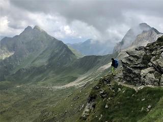 Auf-dem-Weg-Richtung-Kinigat-Klettersteig