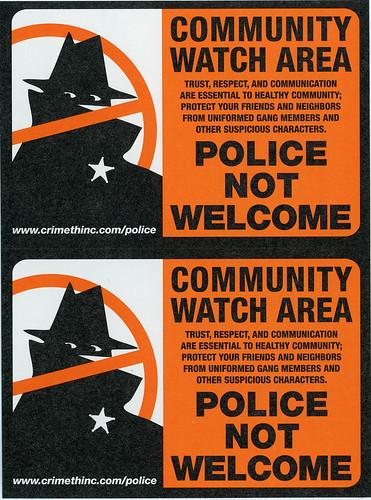 crimethinc003a