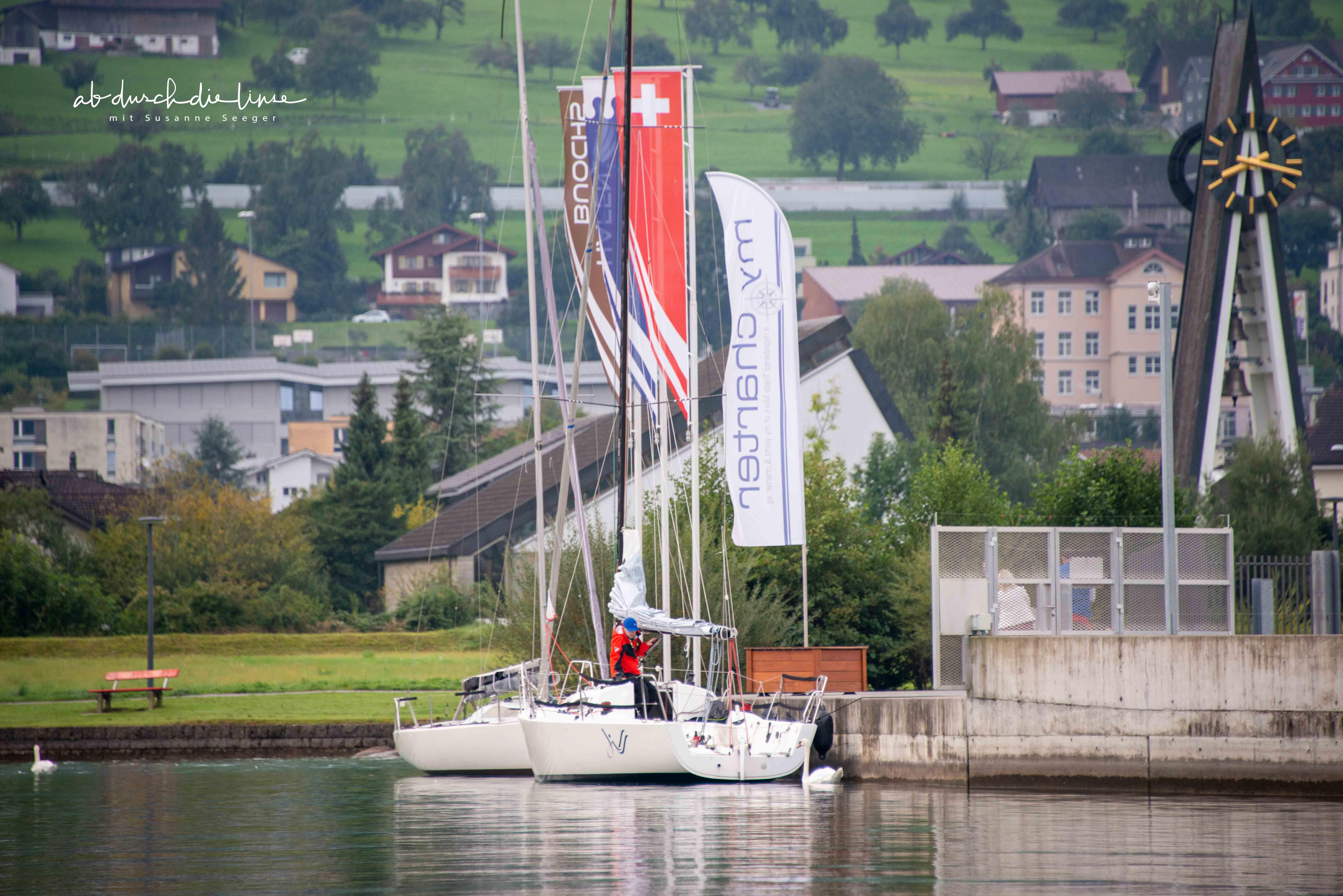 Bürgenstock Race 2019
