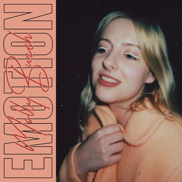 Molly Burch - Emotion