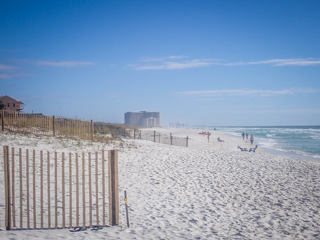 12.30.2020_Panama_City_Beach_Trip.27