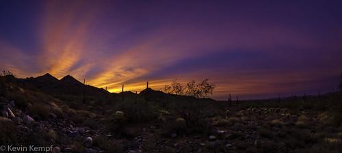arizona clouds hiking mcdowellsonoranpreserve scottsdale sunrise cactus saguaro sky cholla landscape desert mountains