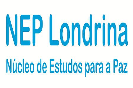 logo_NEP4