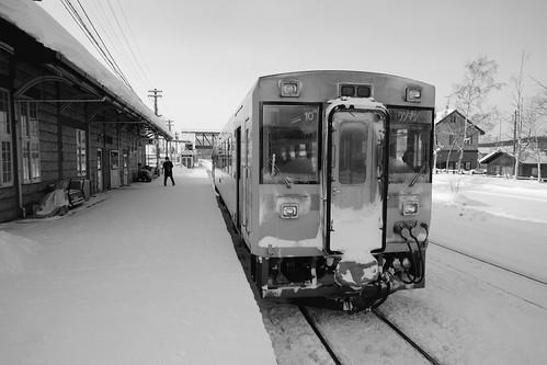 02-01-2020 (2nd)(Asahikawa to Biei) (13)