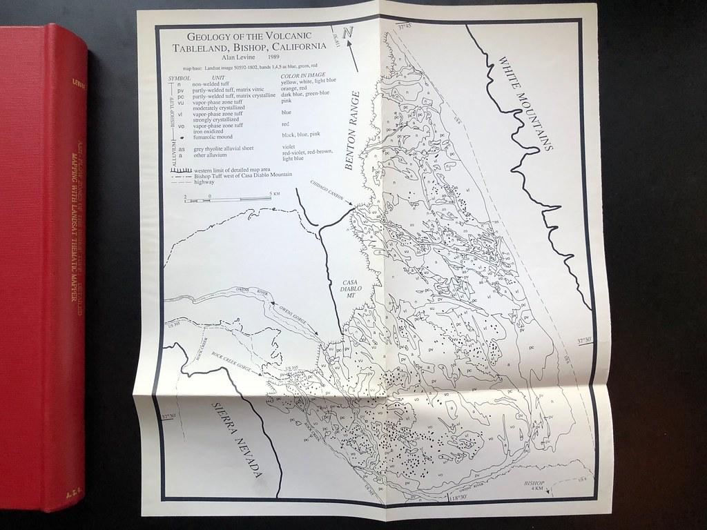 Maps Too!