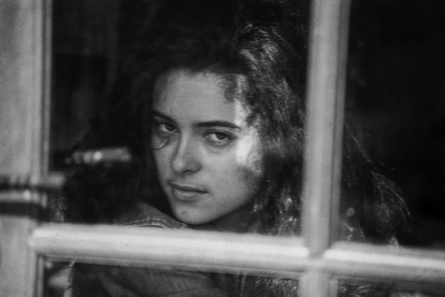1989... Carole